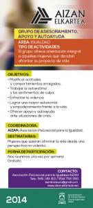 AIZAN FLYER GRUPO DE ASESORAMIENTO logo nuevo