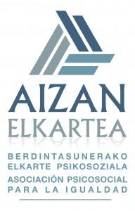 aizan logo (1)